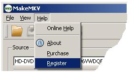 makemkv full download